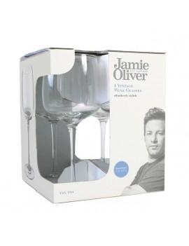 Jamie Oliver set skleniček...