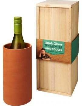 Jamie Oliver chladící obal...