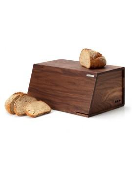 Chlebník 40cm, vlašský OŘECH