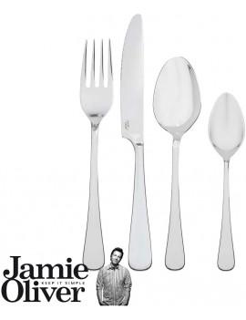Jamie Oliver příbor