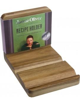 Jamie Oliver držák na...